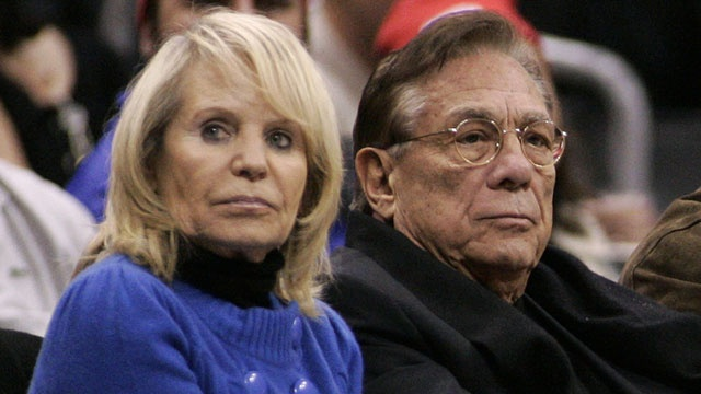 Shelly-and-Donald-Sterling--2008-Clippers-game-jpg